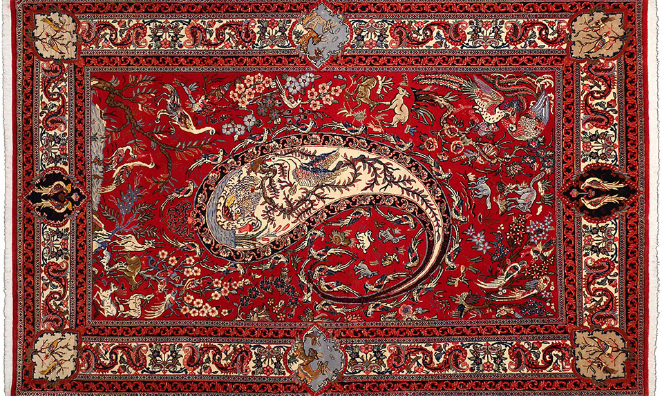 https://rent32.org/fa/images/persian-carpet-cf269f7e.jpg